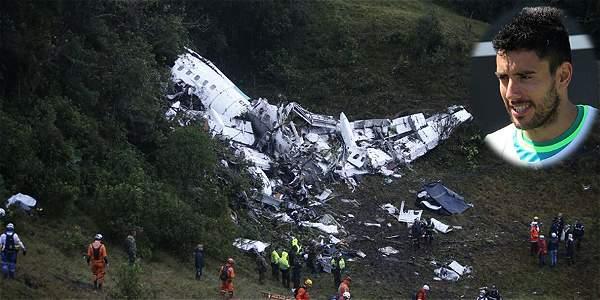 Inicia repatriación de víctimas de accidente aéreo en Antioquia