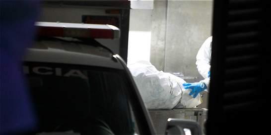 Medicina Legal ya identificó las 71 víctimas del avión LaMia
