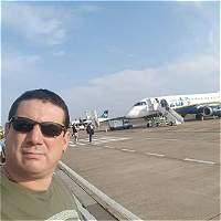 Este jueves será repatriado paraguayo que falleció en accidente