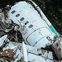 Cinco razones por las que el avión de LaMia no debió haber viajado