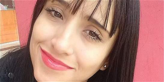 'Estoy en shock': azafata que sobrevivió a accidente aéreo