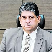 Imponen arresto domiciliario a alcalde de Bello