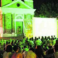 Migraciones será el tema central del Festival de Santa Fe de Antioquia