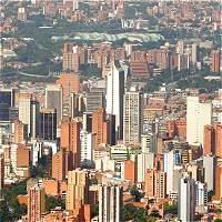 El orgullo paisa por Medellín se está perdiendo
