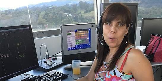 'El piloto de LaMia no cumplió las instrucciones': Molina