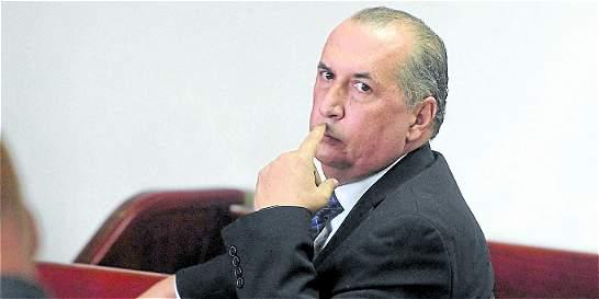 Arquitecto Carlos Ruiz aceptó cargo de curador en medio de críticas