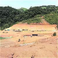 Las empresas de cemento tienen planes concretos
