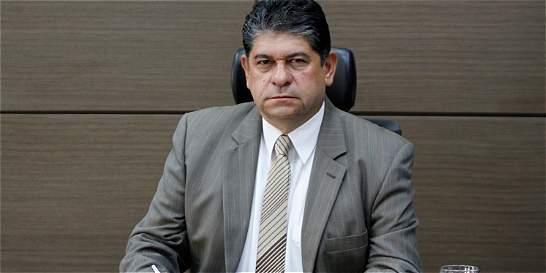 Pedirán libertad para el alcalde del municipio de Bello