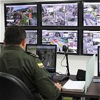 Policía irá tras 1.200 estructuras criminales en el país