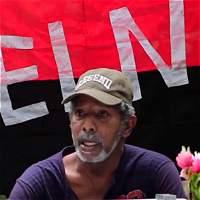 'Cada vez toma más forma la liberación': familia de Odín Sánchez