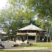 Pleito entre Antioquia y Chocó por Belén de Bajirá se va a Twitter