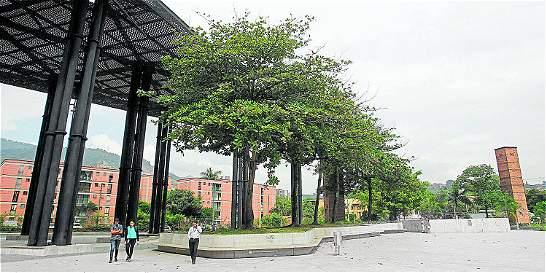 Las artes escénicas cuentan con un nuevo espacio en Antioquia
