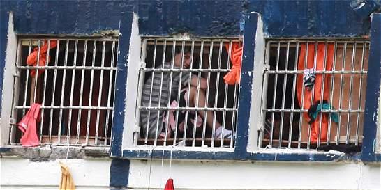 Defensoría del Pueblo solicita cierre urgente de la Cárcel Bellavista