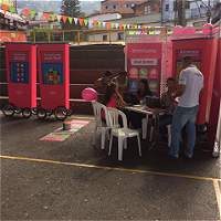 Avanzan jornadas de crédito flexible en Medellín
