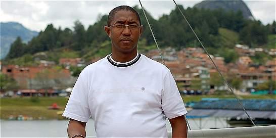 Investigan qué habría causado muerte de periodista en Bello, Antioquia