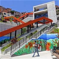 Medellín recibe nuevo reconocimiento como ciudad innovadora