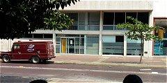 Asaltantes se llevan cerca de 120 millones de pesos en Cartagena