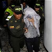 En libertad, implicados en caso de supuesta violación en Chinchiná