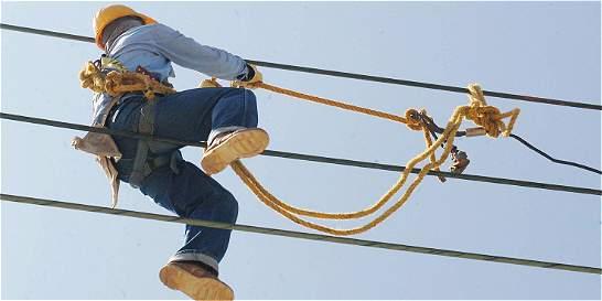 Modernizarían las redes eléctricas de Cartagena