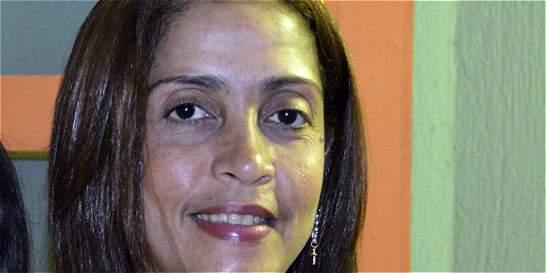 Drama de bacterióloga guajira, en Venezuela