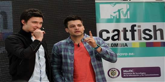 Catfish Colombia ya es el segundo programa más visto en MTV