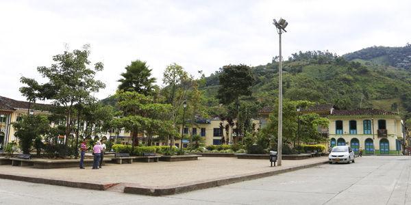 Después de la acreditación, Cittaslow sugirió trabajar 71 puntos claves para que Pijao sea el lugar perfecto para vivir con tranquilidad absoluta.