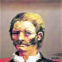 La leyenda de Blas de Lezo: el medio hombre que salvó a Cartagena