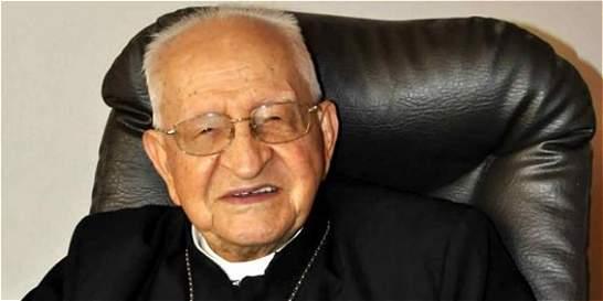 La disciplina ha guiado los pasos del segundo cardenal colombiano