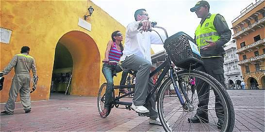 CNE tiene en la mira a siete aspirantes en Bolívar