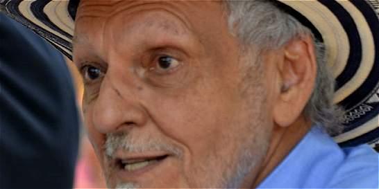 Encapuchados roban más de 10 millones en finca de gobernador de Sucre