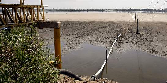 Region Caribe se prepara para la afrontar el Fenomeno del Nino - ElTiempo.com