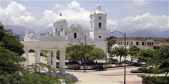 Universidad Nacional propone plan de movilidad en Ciénaga, Magdalena