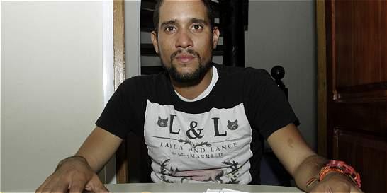 Millonaria multa en Cartagena a quien dice sufrir de pancreatitis