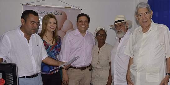 Comenzó la puja por la Alcaldía de Cartagena