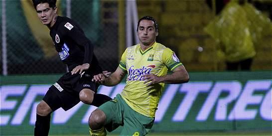 Marcos Lazaga, historial de golpes fuera del juego