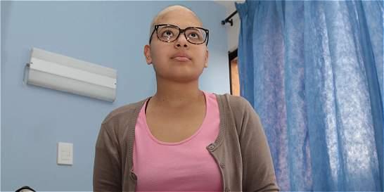 Falleció Camila Abuabara, la joven que libró una batalla por su salud