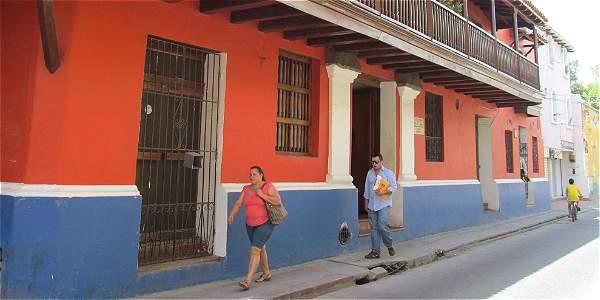 Otro capítulo en la 'novela' por una concesión (Santa Marta)
