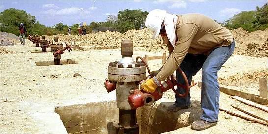 Trabajadores del sector energético se sumarán a paro nacional