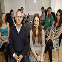 La empresa colombiana PlayVox le da la vuelta al mundo con su software