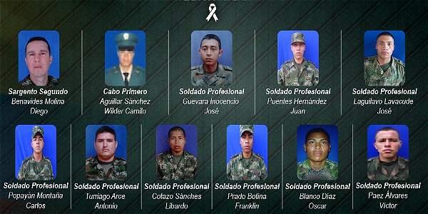 Conflicto Interno Colombiano - Página 2 IMAGEN-15577256-2