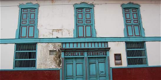 Sin avances nuevo Palacio de Justicia de Calarcá