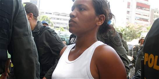 Se cumplen cuatro meses de la desaparición de niña en Mompox, Bolívar