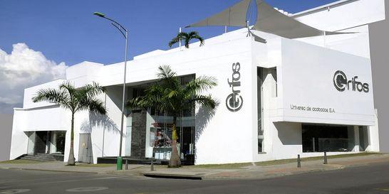 Ladrones hurtaron $90 millones de un almacén en Bucaramanga