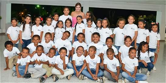 A la Rueda Rueda levantará primer Centro de Ocio Creativo en Montería