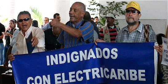 La intocable Electricaribe / Opinión