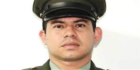 Un policía y una mujer muertos por 'plan pistola' de las Farc en Tibú
