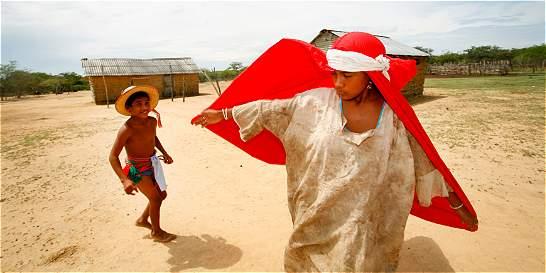 La Guajira llega a 50 años y le apuesta al turismo