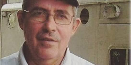 Riohacha marchará en contra del secuestro