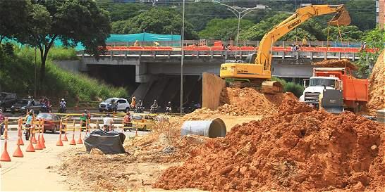 Grandes constructores de Santander niegan vínculos con los Aguilar