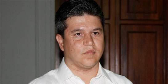 Familia Cabrales vive por cuarta vez el drama del secuestro en Ocaña